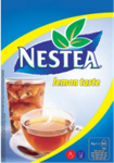 NESTEA INFUSIÓN SOLUBLE NÉSTLE 1 Kg